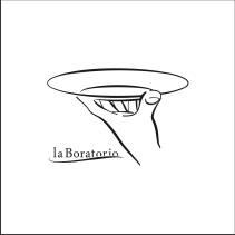 la Boratorio
