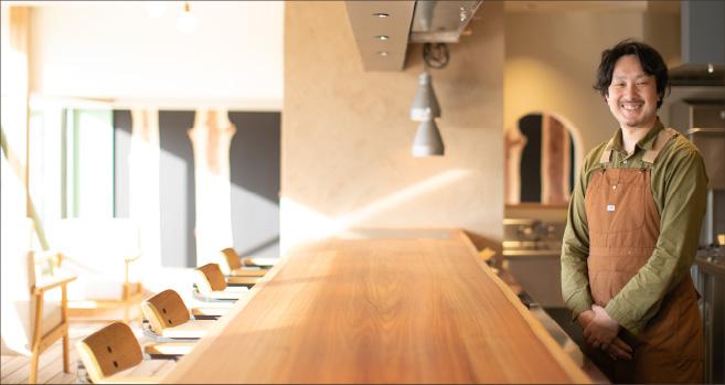 kitchen105
